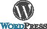wp-logo95